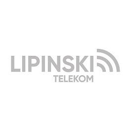 AVAYA Mikrofon-Pod Kabel, 15 m