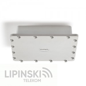 WLAN Access Point 9122 Outdoor_1