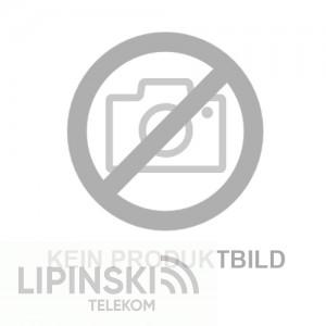 IPN QD Down Lead Kabel auf 2 x 3,5mm Klinkenstecker (PC Soundcard)