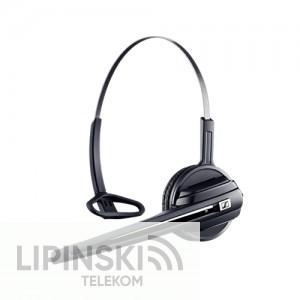 Sennheiser D10 Phone monaural Headset
