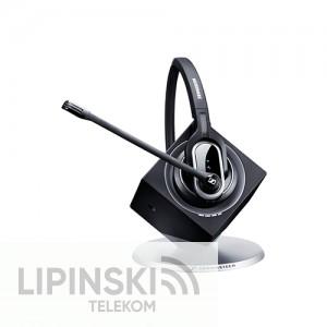 Sennheiser DW PRO 1 monaural Headset