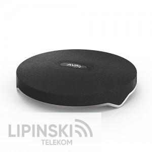 AVAYA Premium Mikrofon Pod für Scopia XT-Serie
