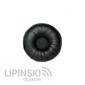 IPN Leder-Ohrpolster für IPN Headsets der Serie H7xx, H8xx und W9xx