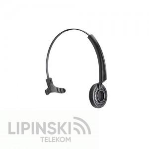 IPN gepolstertes Ersatzkopfbügel für IPN Headsets der Serie W8xx