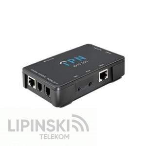 IPN EHS 550 Universal Hook Switchbox für Headsets der Serie W8xx
