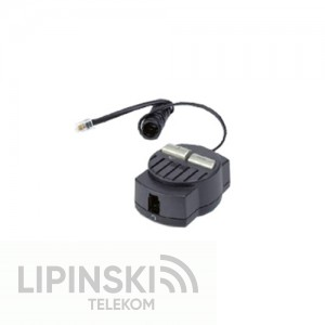 IPN Emotion S6500 Switchbox