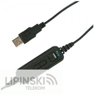 IPN USB Adapter