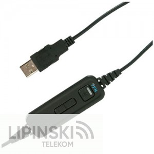 IPN USB Adapter (Microsoft Sync optimiert)