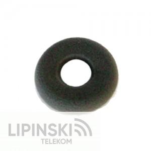 IPN Schaumstoff-Ohrpolster für IPN Headsets der Serie H7xx und H8xx