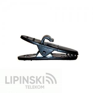 IPN Clothing Clip für IPN Headsets der Serie H7xx und H8xx