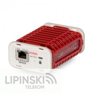 AVAYA Open Networking Adapter (ONA)