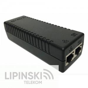 Stromversorgung für AVAYA J129 IP - 5 Volt Netzteil