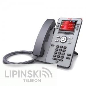 AVAYA J179 IP Deskphone