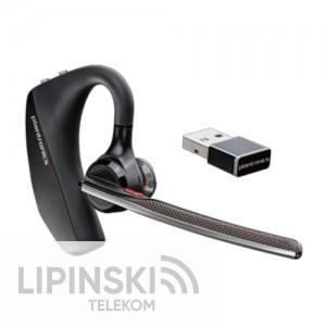 Plantronics VOYAGER 5200 monural Bluetooth-Headset