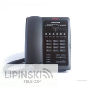 AVAYA H239 IP Device