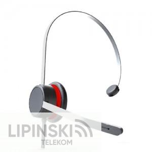 AVAYA Headset L139
