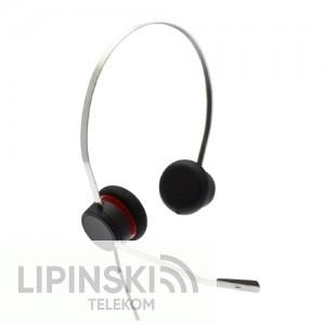 AVAYA Headset L149