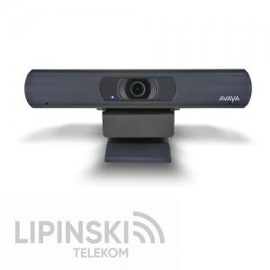 AVAYA HC020 Huddle Kamera