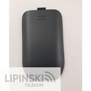 AVAYA DECT 3730 Battery Cover