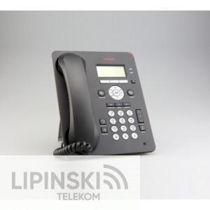 AVAYA 9601 one-X™ SIP Deskphone