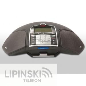 AVAYA B169 Konferenztelefon