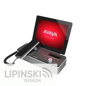 AVAYA E169 Media Station