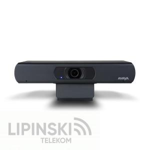 AVAYA HC020 Huddle Room Camera