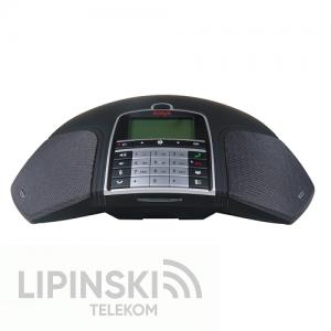 AVAYA B169 Konferenztelefon ohne Basisstation