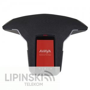 AVAYA IX B199 Konferenztelefon