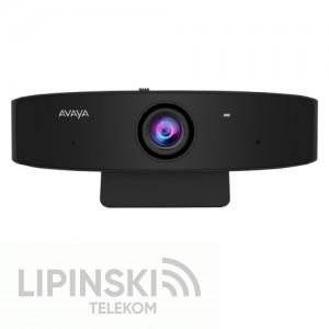 AVAYA HC010 Huddle Kamera