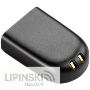 Plantronics Ersatz-Akku für Plantronics Headsets W740 und W440