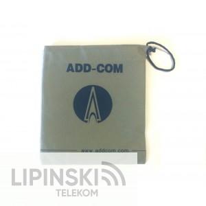ADDCOM Headset bag