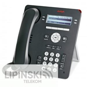 AVAYA 9504 UPN one-X™