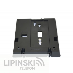 IP PHONE 9630/9640/9650 WALL MOUNT