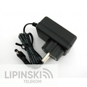 Stromversorgung für AVAYA one-X™ 1600 Telefon - 5 Volt Netzteil