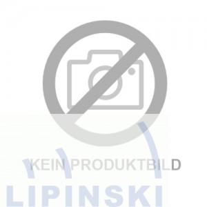 Kein Produktbild