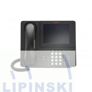 AVAYA 9670G one-X™