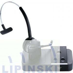 Jabra Pro 9450 monaural Headset