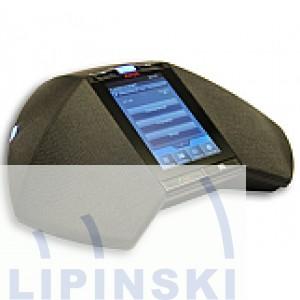 AVAYA B189 Touch IP