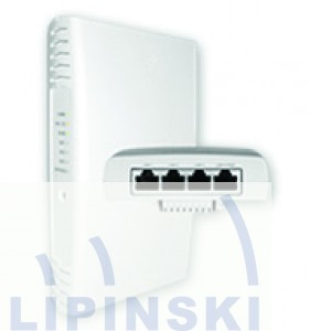AVAYA WLAN Access Point 9112