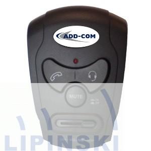 ADDCOM Verstärker (Amplifier)