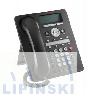 AVAYA 1408 one-X™ für I5