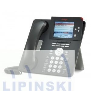 AVAYA 9650C one-X™