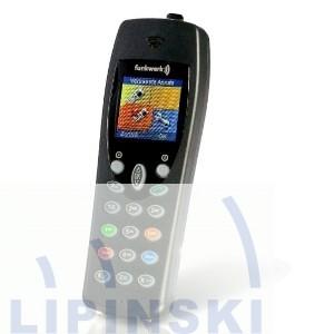 Funkwerk/ Funktel D4 Office Handset