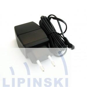 Steckernetzteil für D4, FC4 sowie FC4 Medical und Plus