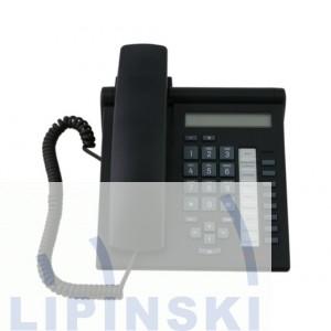 AVAYA T3 TENOVIS Integral Compact schwarz