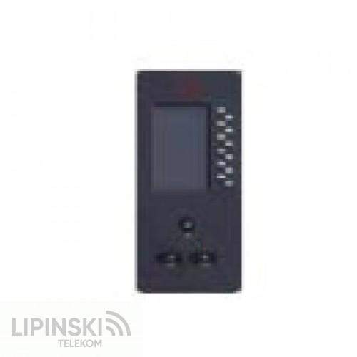 AVAYA Button Modul für 94-//95 und 96-er Serie BM12