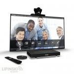AVAYA Scopia XT7100 Videokonferenz