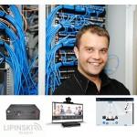 Teststellung von TK-Systemen, Videokonferenzsystemen und Applikationen