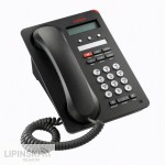 AVAYA one-X 1603 SW IP Deskphone